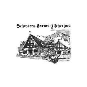 Bild von Schweers-Harms Fischerhus -