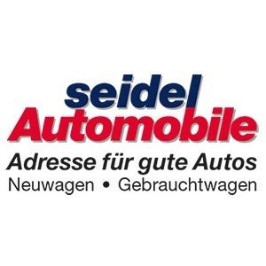 Bild von Autohaus Seidel Automobile Peugeot & Citroen Service Partner