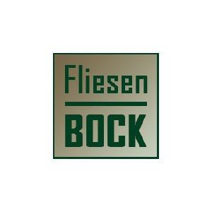 Bild von Fliesen Bock GmbH & Co KG