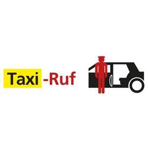 Bild von Sonnabend H. Taxiunternehmen