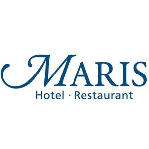 Bild von Maris Hotel - Restaurant