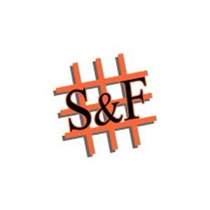Bild von Flebbe Schlüsseldienst S + F