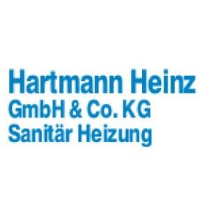 Bild von Hartmann Heinz GmbH & Co. KG Heizung-Sanitär