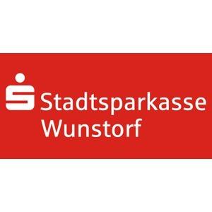 Bild von Stadtsparkasse Wunstorf Hauptstelle