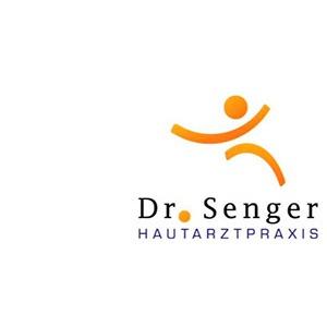 Bild von Senger Sandra Dr. med. Privatpraxis