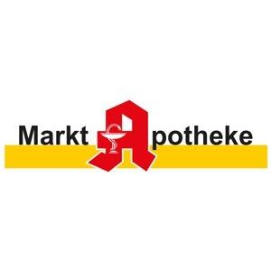 Bild von Markt Apotheke Inh. Mehrdad Fatini