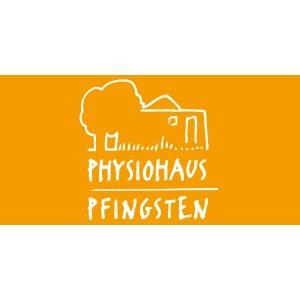 Bild von Physiohaus Pfingsten