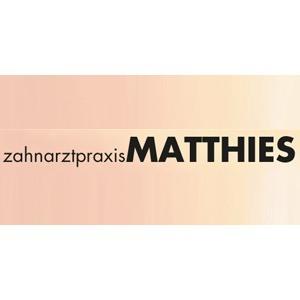 Bild von Matthies Hendrik Zahnarztpraxis