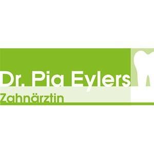 Bild von Eylers Pia Dr. Zahnärztin