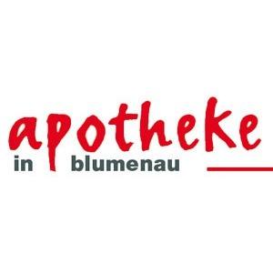 Bild von Apotheke in Blumenau