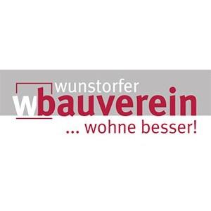 Bild von Wunstorfer Bauverein Wohnungsbau GmbH