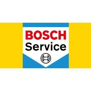 Bild von Sensch Peter Bosch-Car-Service