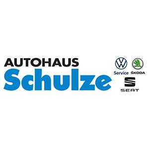 Bild von Autohaus Schulze GmbH