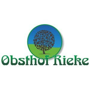 Bild von Obsthof Rieke
