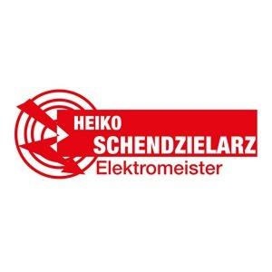 Bild von Schendzielarz Heiko Elektromeister