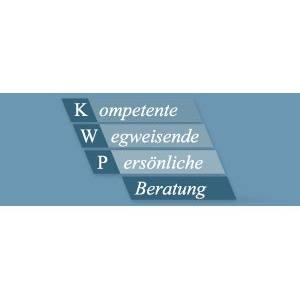 Bild von Kucharzeck, Wehrhahn + Partner Steuerberatungsgesellschaft