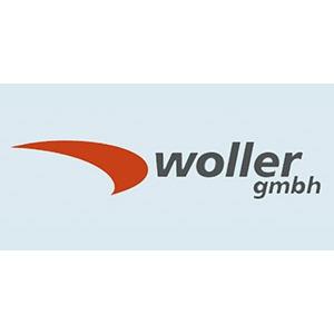 Bild von Woller GmbH Sanitär- und Heizungsbau