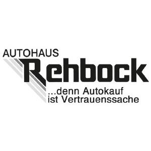 Bild von Rehbock Autohaus - Renault & Dacia Vertragshändler -