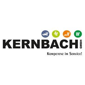 Bild von Kernbach Bosch Car Service Gartengeräte, Stihl-Dienst