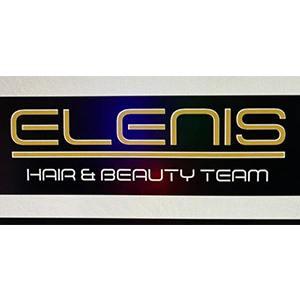 Bild von Eleni's Hair & Beauty Team
