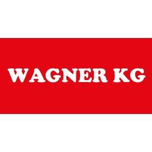 Bild von Containerdienst Wagner