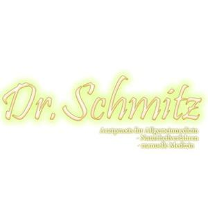 Bild von Schmitz Henrik Arzt f. Allgemeinmedizin
