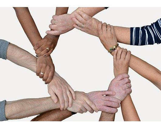 Kundenbild groß 1 Ergotherapie timmcook Gemeinschaftspraxis