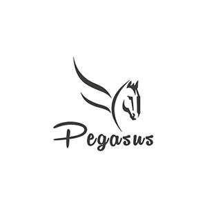 Bild von Restaurant Pegasus