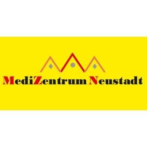 Bild von Medizentrum Neustadt