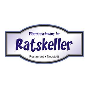 Bild von Restaurant Pfannenschmaus im Ratskeller
