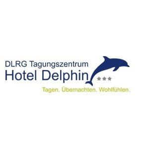 Bild von DLRG Tagungszentrum Hotel Delphin