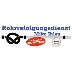 Bild von Rohrreinigungsdienst Ihlau Mike Tag und Nacht