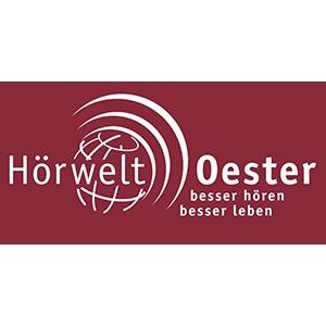 Bild von Hörwelt Oester Meisterbetrieb für Hörakustik