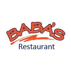 Bild von BABA'S Mediterrane Spezialitäten Restaurant & Hotel Inh. Emin Ayyildiz