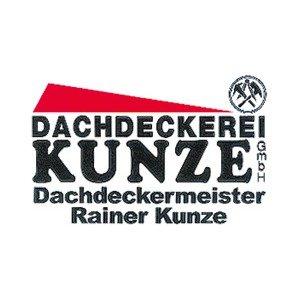 Bild von Dachdeckerei Kunze GmbH