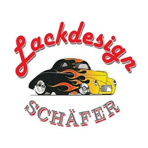 Bild von Lackdesign Schäfer Autolackiererei