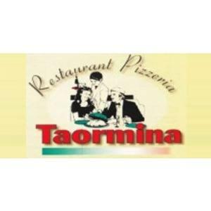 Bild von Taormina Pizzeria & Restaurant Pizza-Bringdienst