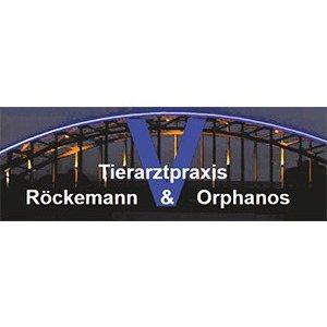 Bild von Tierarztpraxis Röckemann & Orphanos