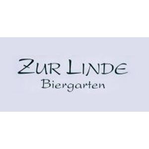 """Bild von Gasthaus """"Zur Linde"""" Inh. Ulrike Droste"""