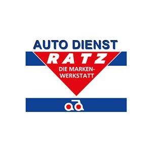 Bild von Ratz Fahrzeugteile GmbH