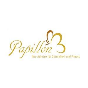 Bild von Fitnesstudio Papillon Fitness-Sauna-Solarium