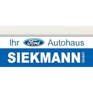 Bild von Autobhaus Siekmann GmbH