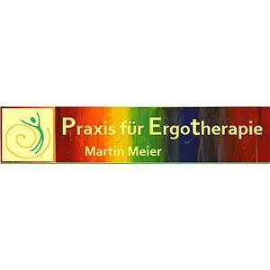 Bild von Meier Martin Praxis für Ergotherapie