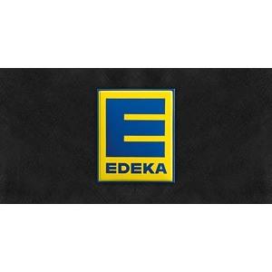 Bild von EDEKA - Kappe
