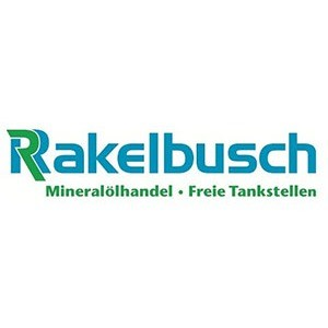 Bild von Rakelbusch GmbH