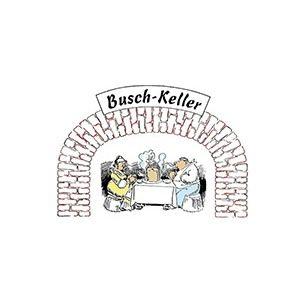 Bild von Café Busch Keller Frau Wilkening