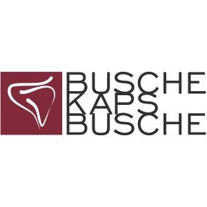 Bild von Busche, Kaps & Busche Zahnärztliche Gemeinschaftspraxis
