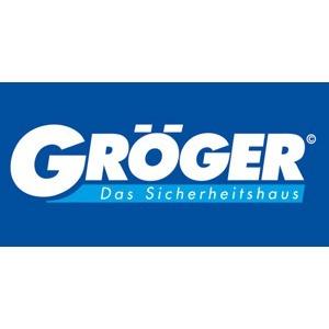 Bild von Gröger Sicherheitstechnik Schlüsseldienst