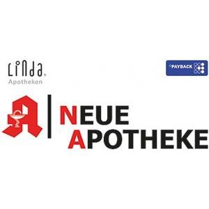 Bild von Neue Apotheke Inh. N. Schäfer