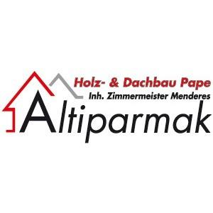 Bild von Holz u. Dachbau Pape Inh. Zimmermeister Menderes Altiparmak